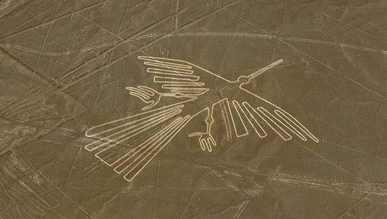 Nazca_Lines_Pre-Incan_Temple_Complex_1