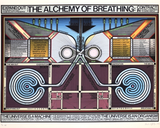 121910-1473275392-the alchemy of breathing