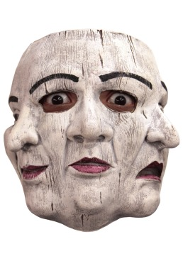 3-face-mask