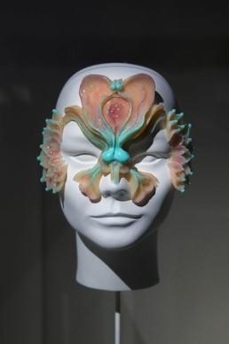 exposition_bjork_gucci_garden_masques_james_merry_7186-jpeg_north_298x_white